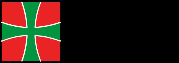 MKDSZ-MKDA