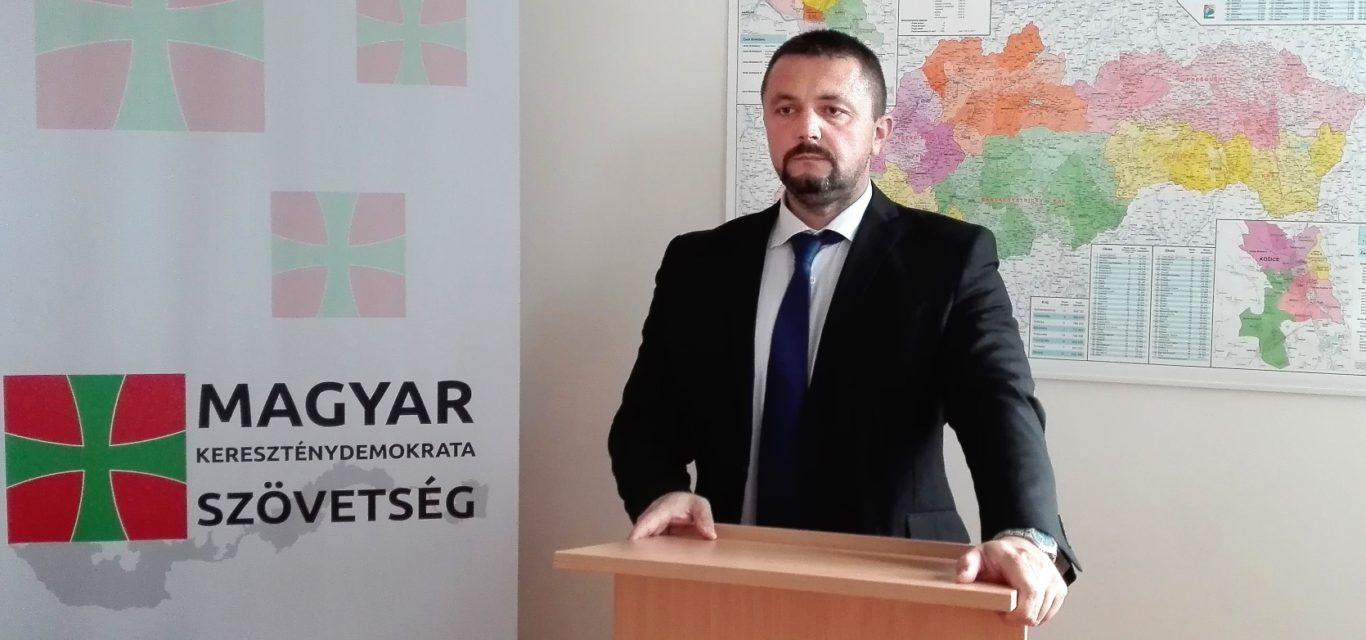 """Mihai Tudose kötelet adna a zászló kitűzéséért """"felelős"""" magyaroknak"""
